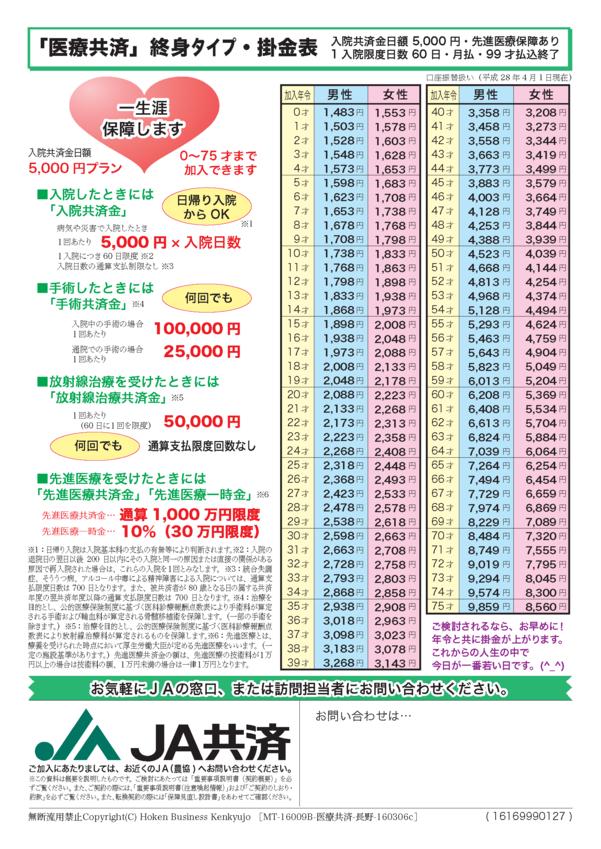 MT-16009-医療_ページ_2.png
