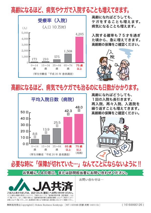 MT-16008-医療_ページ_2.png